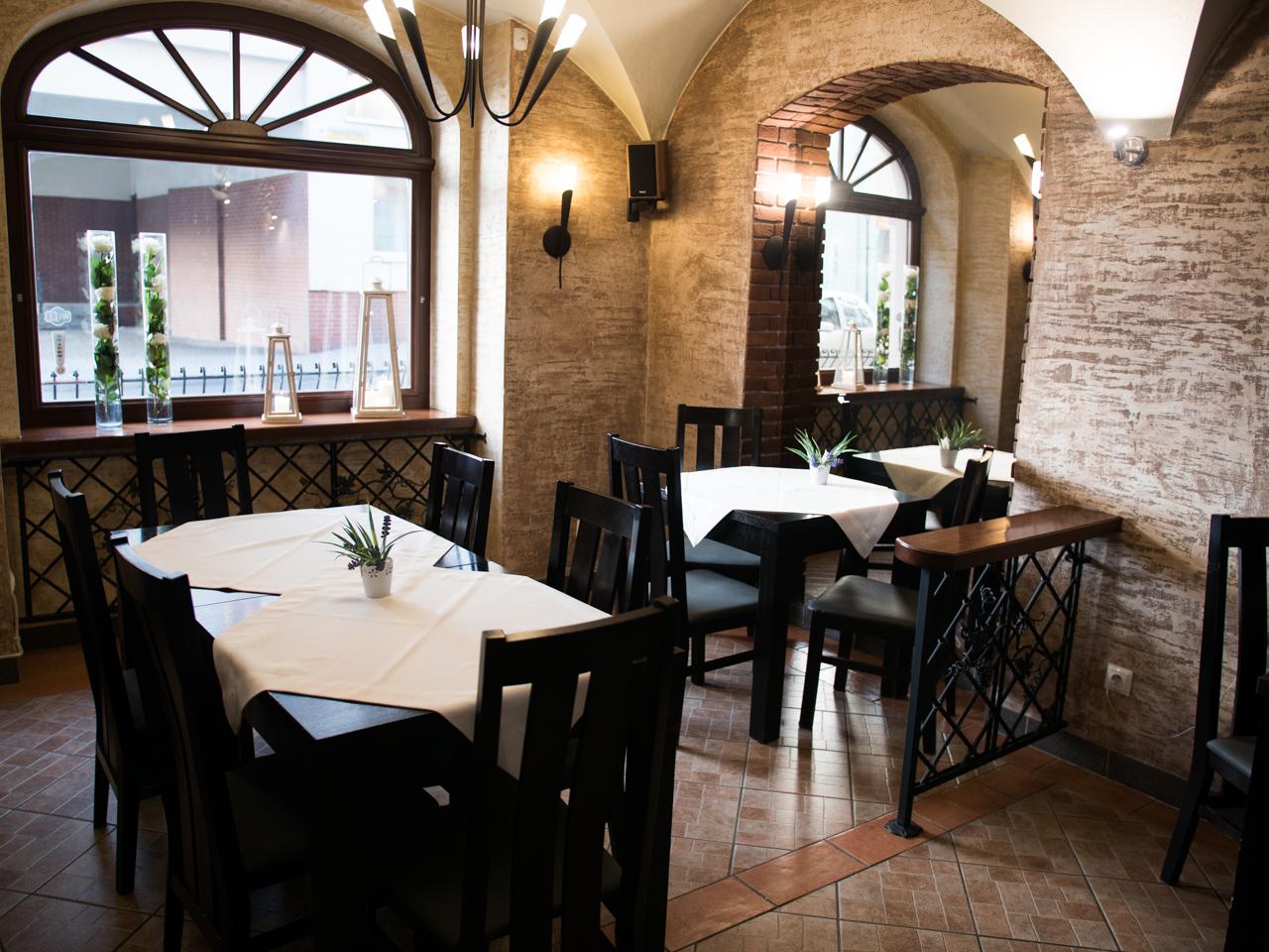 restauracja-pizzeria-coffee-street-gryfow-slaski-13