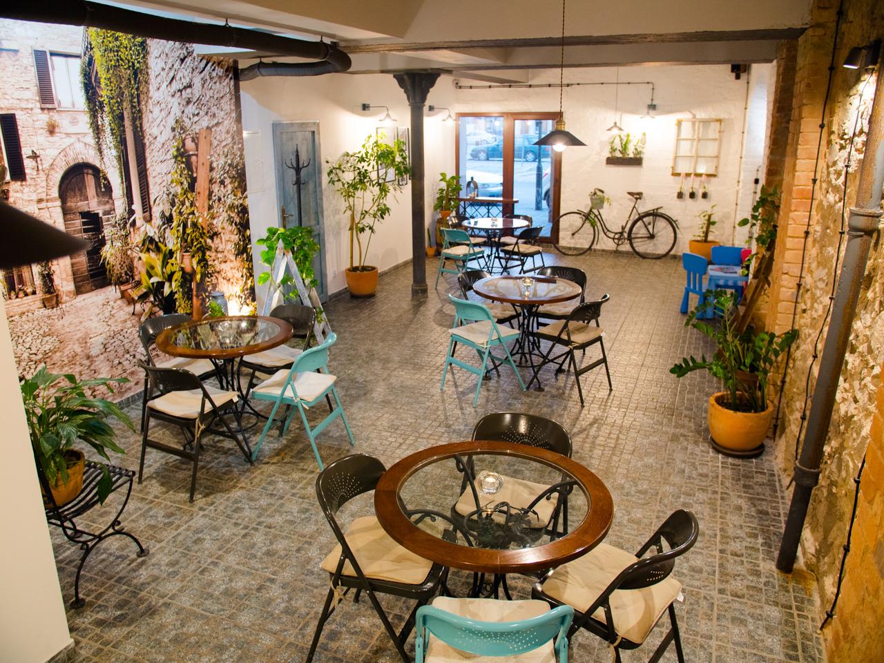 restauracja-pizzeria-coffee-street-gryfow-slaski-16
