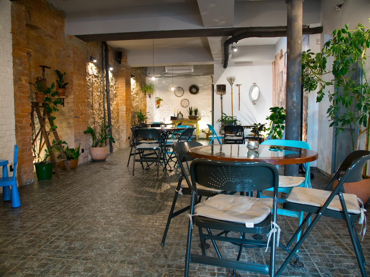 restauracja-pizzeria-coffee-street-gryfow-slaski-9