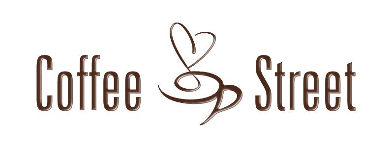 restauracja-coffee-street-gryfow-logo-czekoladowe-o-nas2