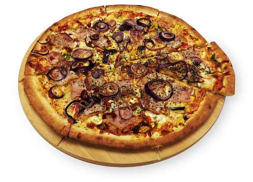 pizza-45cm-a